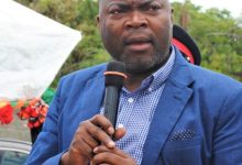 Photo of Mopani acquisition, game changer – Lusambo