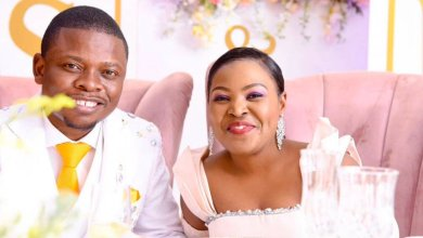 Photo of BUSHIRI ESCAPE: MPS DEMAND WATERKLOOF AIR FORCE BASE SECURITY FOOTAGE