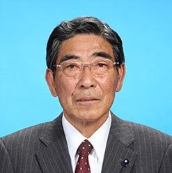 yoshidaseiichiimage1