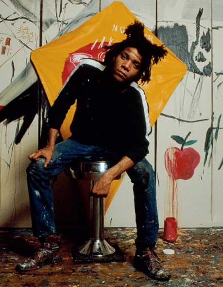Basquiatimage