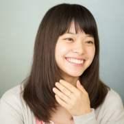 kishiiyukinoimage