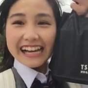 tsutayaimage4