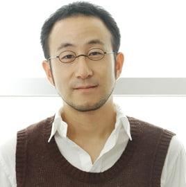 yashibatoshihiroimage