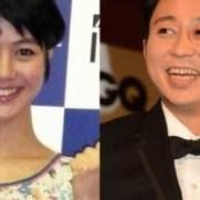 natsume&ariyoshiimage