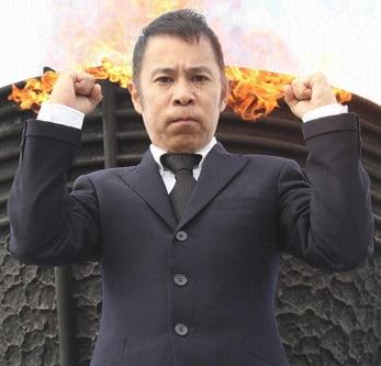 okamuratakashiimage
