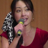 千葉麗子 イメージ