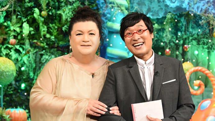 山里亮太が嫌うやる気のないモデルは誰?ヒルナンデス出演の帰国子女とは?