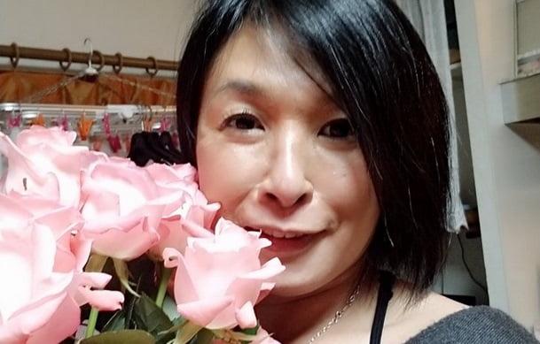豊田真奈美の若い頃と現在!学歴や経歴は?家族や結婚についても気になる!