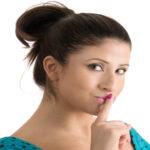 Pro Blogging Tips – Categories, Tags, Meta Descriptions, etc.