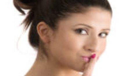 A-Z OF BLOGGING