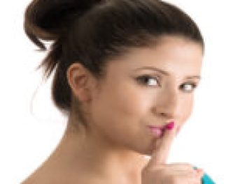 Blend Out Blogging: A Beginner's Guide to Creating a Blog, Acquiring Traffic, and Receiving Passive Income For Life