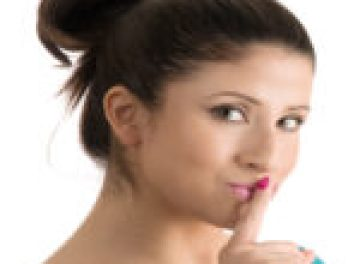 BLOGGING FOR BEGINNERS – Step by Step: A Beginner's Guide on How to Make a Full Time Income  Blogging about Things You Love