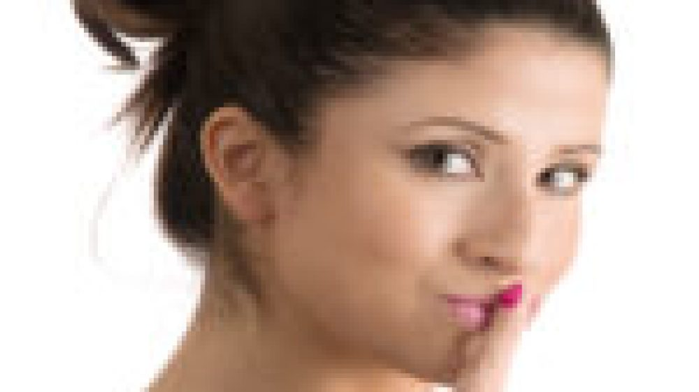 Blogging: Your First Blog – A Beginner's Guide: How To Set It Up, Write Your First Posts & Keep Creating Content: Volume 3 (Blogging, Make Money Blogging, Affiliate Marketing, Blogging For Profit)