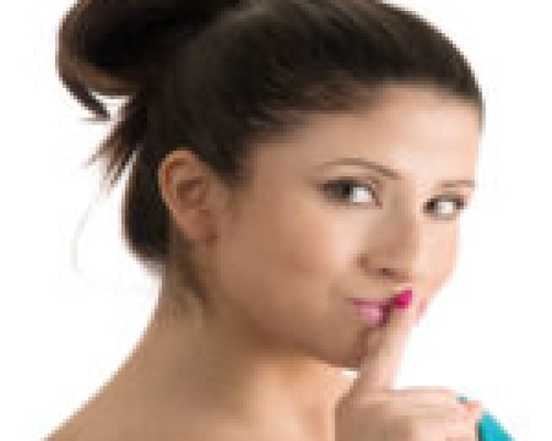 DAN AND PHIL YOUTUBE WHISKER BLOG VLOGGER HOODIE (LARGE)