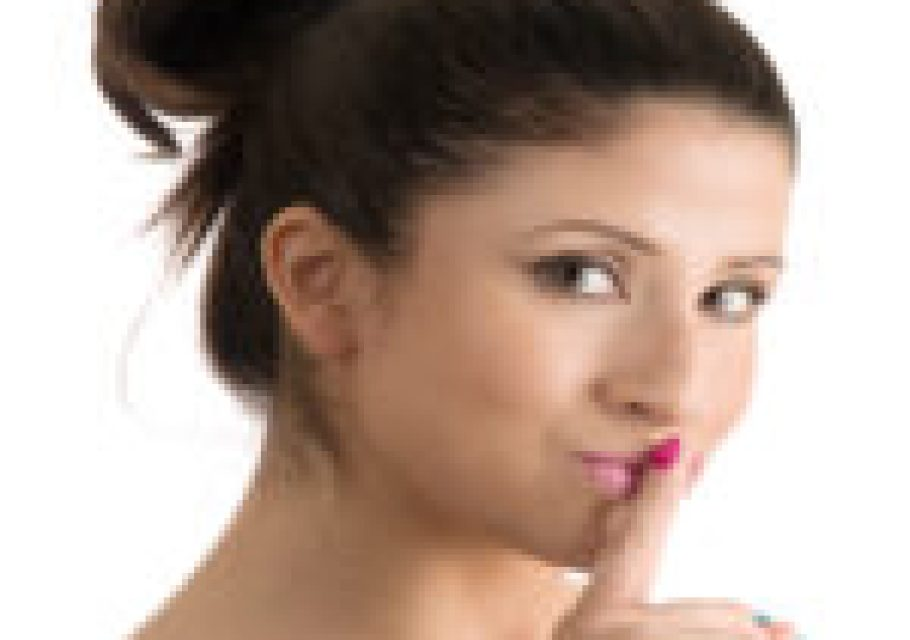 Diary, Ipad, To Write, Blog, Workplace keychain