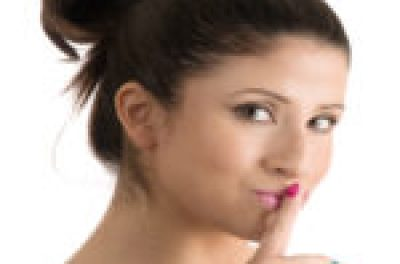EAT SLEEP BLOG REPEAT MARBLE EFFECT MOBILE PHONE CASE COVER FOR APPLE IPHONE 5C