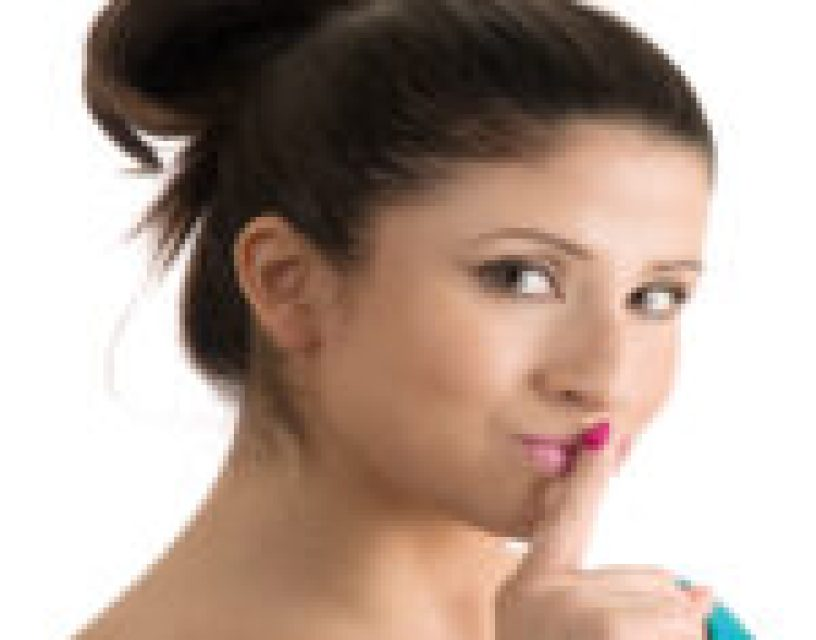 Rug cleaning guide for beginners