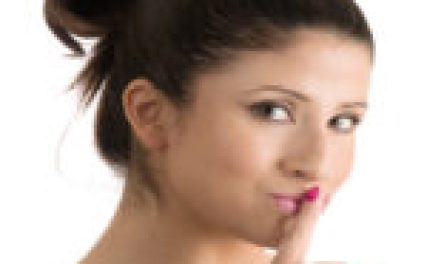 THE BLOGGER BOOTCAMP JOURNAL – ROSE GOLD AND MARBLE (LIMITED EDITION) by Styled Social Media