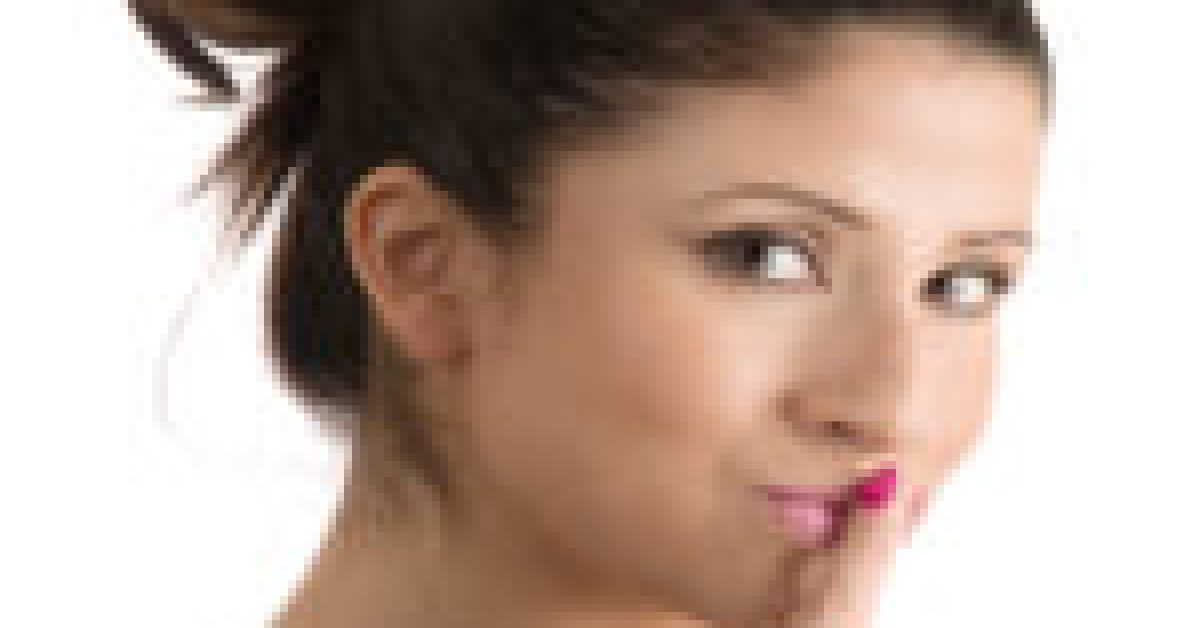 Why Your Marketing Plan Should Include A Blog, Starting ASAP!