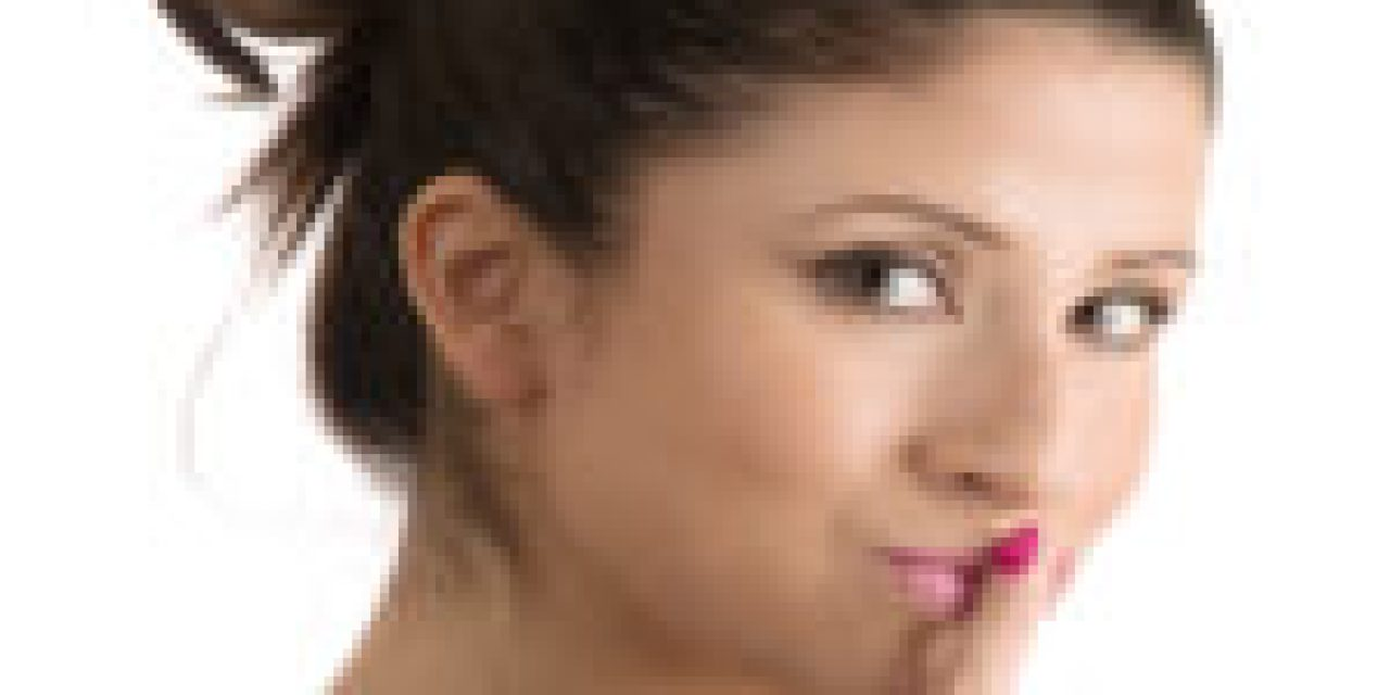 Blogging Tools Galore