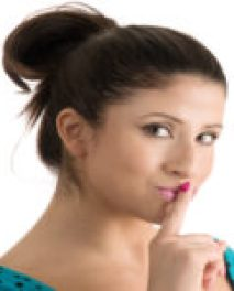 BLOG SITE PROFITS: The Ultimate Beginner's Guide To Earn mon…
