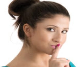 Online Business BUNDLE: Amazing Online Business Guides on Bl…