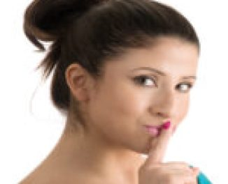 The Blog of Joe Cowley: Straight outta Nerdsville Too old fo…
