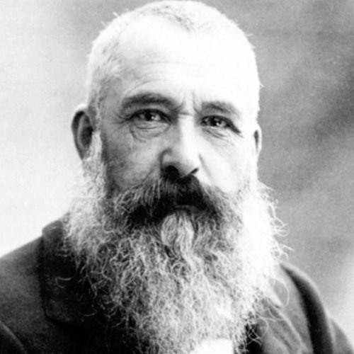 Read more about the article Claude Monet