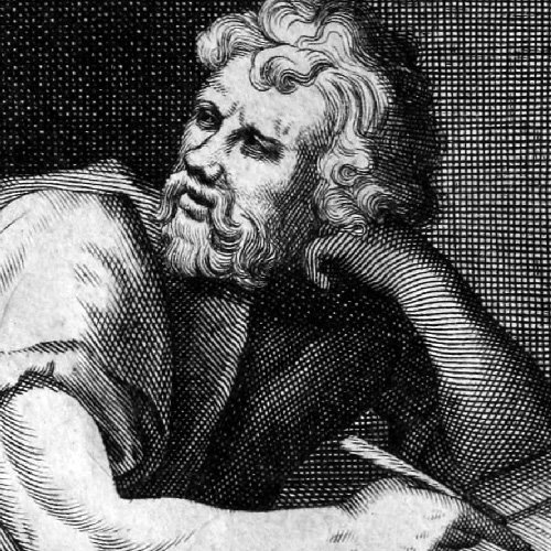 Read more about the article Epictetus