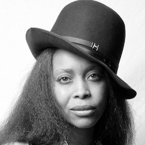 Read more about the article Erykah Badu