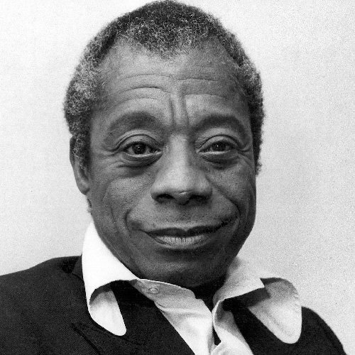 Read more about the article James Baldwin