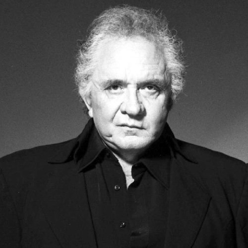 Read more about the article Johnny Cash