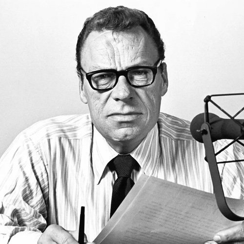 Read more about the article Earl Nightingale