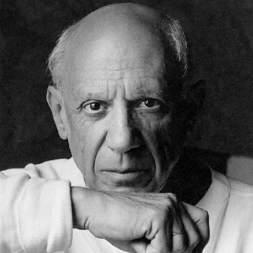 Read more about the article Pablo Picasso