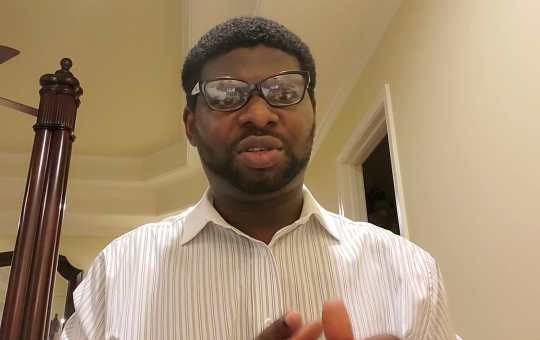 2023: Why politicians should bury their presidential ambitions – Pastor Giwa