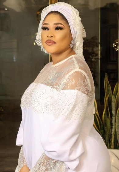 Bisi Ibidapo Obe shares new photos as she turns a year older