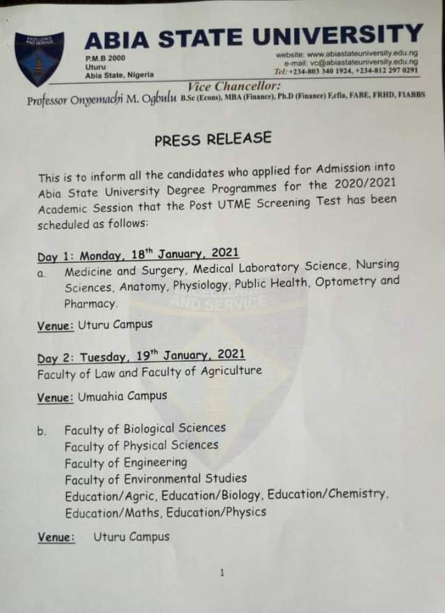 COVID-19: NANS warns ASUU against stopping resumption of universities