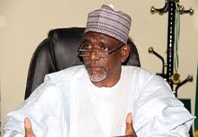 FG directs schools to resume Jan 18