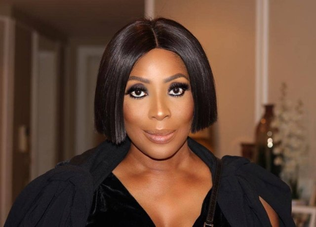 'Oloture' – Mo Abudu reacts to Tobore allegations, makes revelations