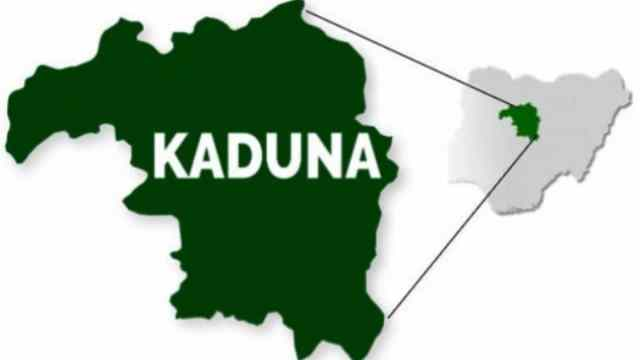 Security operatives identify bandits' hideouts in Kaduna community