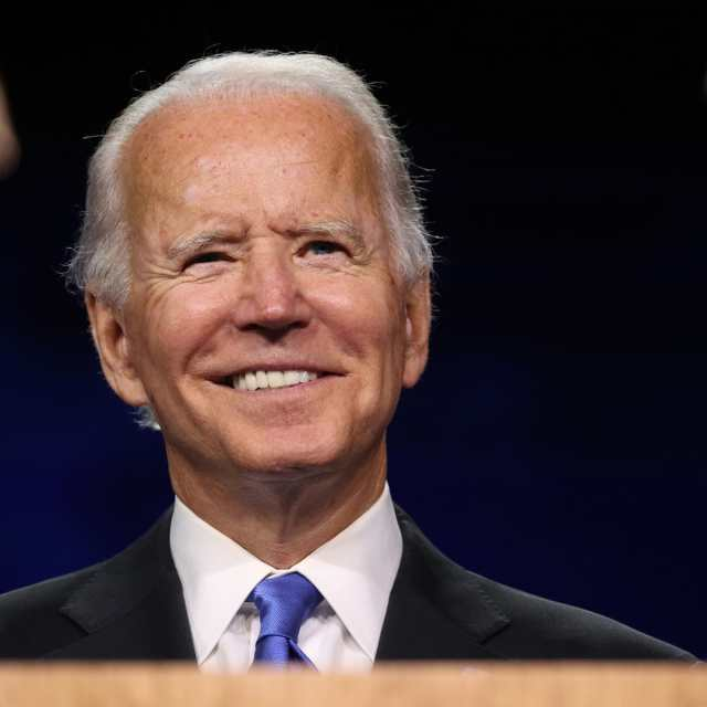 US: Biden names new CIA Chief as Trump sets to step down