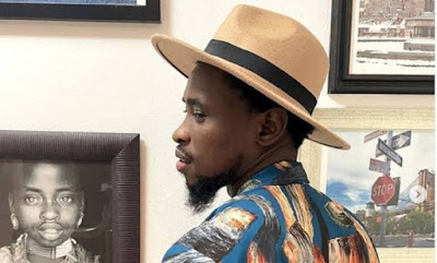 BBN's TrikyTee opens up on how his collegues getting deals almost got him into depression