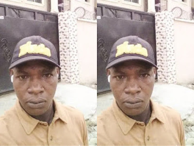 Body of missing man whisked away by hoodlums, recovered in Lagos beach [photo]