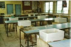 Breaking! Niger Governor shuts boarding schools in 4 LGAs following abduction of students
