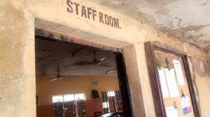 Osun shuts school as suspected cultists invade premises
