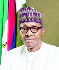 Petrol price: TUC says Buhari's govt has no mercy for the poor