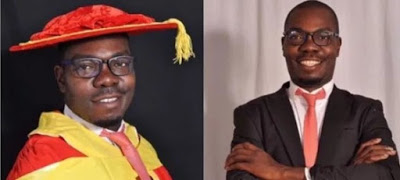 UNN lecturer suspended over s.e.x, pregnancy and threat to life