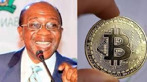 We banned cryptocurrency transactions because it is used for money laundering and terrorism, CBN says