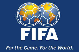 FIFA suspends Chad, Pakistan from football