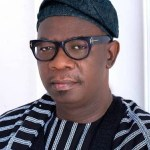 Ondo drags ex-Deputy Gov to police over unreturned vehicles